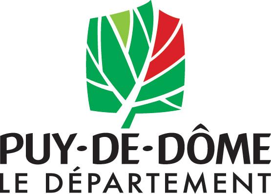 Logo CD 63